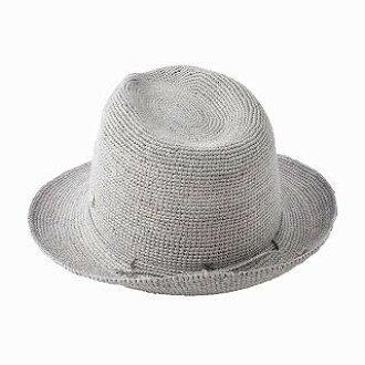 a24d1f400 Roller bulldog hat Lady's soft cap made of raffia which I round it, and  Helen Kaminski HELEN KAMINSKI Fai Eclipse Melange << 2019SS >> phi  classical ...