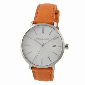 マイケル コース MICHAEL KORS MK8673 ブレイク メンズ 腕時計【r】【新品・未使用・正規品】