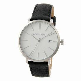 マイケル コース MICHAEL KORS MK8674 ブレイク メンズ 腕時計【r】【新品・未使用・正規品】