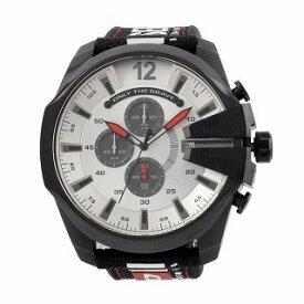 ディーゼル DIESEL DZ4512 メガチーフ メンズ 腕時計【r】【新品/未使用/正規品】