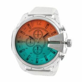 ディーゼル DIESEL DZ4515 メガチーフ メンズ 腕時計【r】【新品/未使用/正規品】