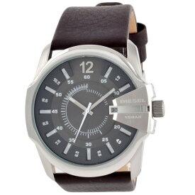 ディーゼル DIESEL DZ1206 マスターチーフ メンズ 腕時計【r】【新品・未使用・正規品】