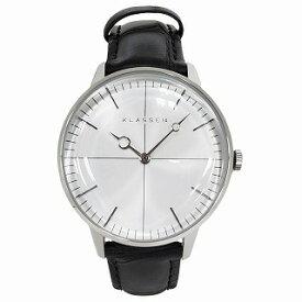 クラス14 Klasse14 DI16SR001W レディース 腕時計 DISCO VOLANTE ユニセックス WATCH【r】【新品・未使用・正規品】