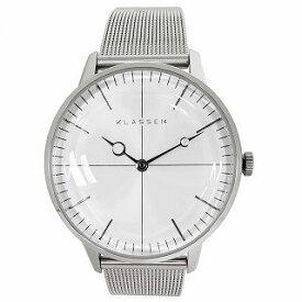 【エントリーポイント10倍】クラス14 Klasse14 DI16SR002W レディース 腕時計 DISCO VOLANTE ユニセックス WATCH【r】【新品・未使用・正規品】