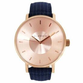 クラス14 Klasse14 VO16SA009M メンズ 腕時計 VOLARE SARTORIA PIN STRIPE ユニセックス WATCH【r】【新品・未使用・正規品】