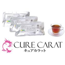 [ポイント5倍] たんぽぽ茶(タンポポ茶):ショウキT-1プラス30包入[健康茶] [送料無料(離島・沖縄を除く)]