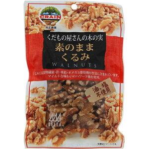 【メール便対応】☆デルタ くだもの屋さんの木の実 素焼きアーモンド 80g☆
