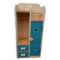 ペットシートクロゼット犬の服ペットシート収納犬の家具1台