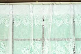 出窓カーテン8