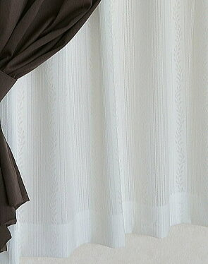 【あす楽】【送料無料】遮光遮熱ミラーレースUVカット日焼け防止快適省エネ人気レースカーテン日本製