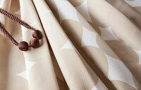 送料無料防炎洗えるコロAZ-4003-4004カーテンオーダーカーテン北欧カフェカーテン出窓出窓カーテンカーテンレール通販シンコールアビタ日本製