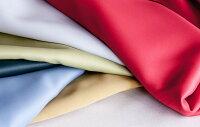 送料無料洗える防炎遮光1級遮熱SA-D101から43色イエローグリーンピンク柄無地プレーンカーテンオーダーカーテン間仕切りサイズ幅200幅150120200230北欧幅出窓生地SA-D101から30色日本製