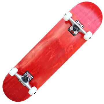 7/1入荷予定スケートボードスケボースケートコンプリートトイマシーンステッカー付7.375/7.5/7.75/8.0カットバックオリジナルブランクデッキトラックベアリングウィールデッキテープSkateboard初心者子供おすすめ人気