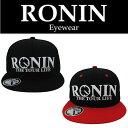 Ronin Eyewear ( ロニンアイウェアー ) RONIN THE TOUR LIFE CAP ( スケートボード スケボー サーフィン SK8 ビーニ...