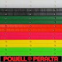 Powell Peralta パウエル ペラルタ レールバー 14.5 Rib Bones 約37cm スケートボード スケボー オールドスクール パ…