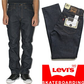 7d1e139dc8a LEVI'S SKATE リーバイススケート 511 Slim Fit Jeans