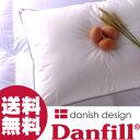Danfill photo