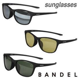 【最大20倍ポイントUP中】バンデル サングラス(送料無料)BANDEL sunglasses スポーツ