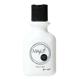 マプティ(MAPUTI) オーガニックフレグランスホワイトクリーム 100ml (メール便送料無料) デリケートケア ボディクリーム ボディケア フレグランス VIO ニオイ