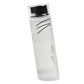 マプティ(MAPUTI) オーガニックフレグランスインティメイトソープ 120ml (メール便送料無料) ボディケア デリケートゾーン専用 pH 4.5〜5.5 ボディソープ ニオイ VIOゾーン