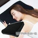 ヒツジのいらない枕 HT-001 (送料無料) まくら ピロー 多機能 リラックス 健康 睡眠 安眠
