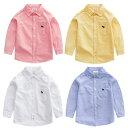 メール便 送料無料  フォーマル シャツ 男の子 タキシードシャツ 子供服 ワイシャツ 長袖  ピンク ブルー ホ…