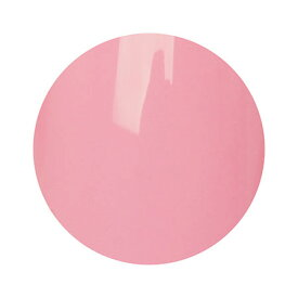 DOLL−638 センセーションピンク プリジェル PREGEL プリムドール  コスモスシリーズジェルネイル カラージェル 国産