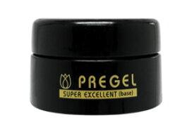 プリジェル PREGEL エクセレントベース 4g