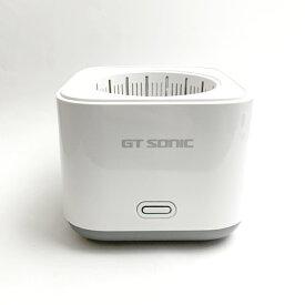 小型超音波洗浄機 GT−X3