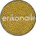 エリコネイル erikonail ジュエリーコレクション 【メタルブリオン ゴールド ERI-119】ネイル アート ブリオン デコパーツ