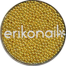 エリコネイル erikonail ジュエリーコレクション メタルブリオン ゴールド ERI-119