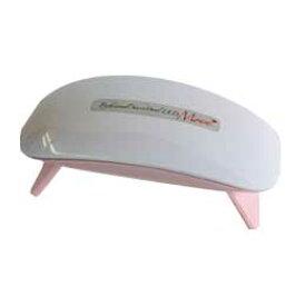 NFS プロフェッショナルデュアル LED Mouse