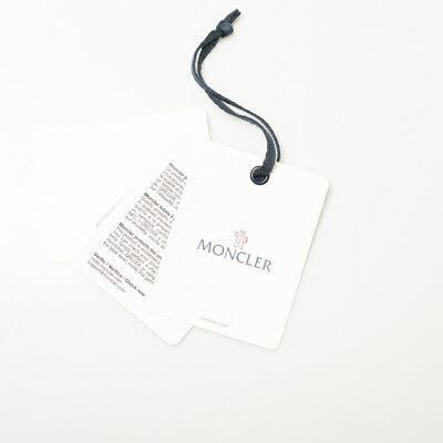 モンクレールMONCLERレディース/ガールズダウンジャケット14AピンクジップアップNEWIRAIDA46810995304852A【送料無料】