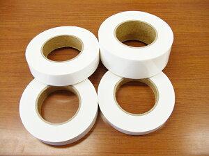 パネル固定用両面テープ【STマット(エスティマット)】 20mm×10m  片面 片側 吸着 特殊 両面テープ はがせる