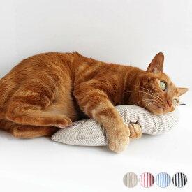 日本製 猫 おもちゃ けりぐるみ みかづき けりけり
