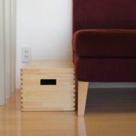収納ボックス T−BOX 猫 フタ付き 収納