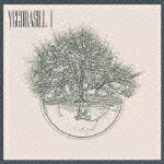 【ポイント10倍】JIMMY JIMMY/ANECHOIS/START OF THE DAY/YGGDRASILL 1[DQC-1173]【発売日】2013/11/6【CD】