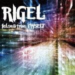 【ポイント10倍】RIGEL/false&true MYSELF (1000枚限定盤/ワンコイン)[OSWR-20]【発売日】2014/8/13【CD】