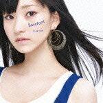 【ポイント10倍】雨来生涼/Barefoot[GGEP-77301]【発売日】2015/6/3【CD】