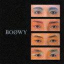【ポイント10倍】BOOWY/BOOWY (限定盤)[UPJY-9015]【発売日】2015/8/26【レコード】