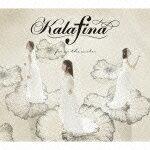 【ポイント10倍】Kalafina/far on the water (初回生産限定盤A)[SECL-1763]【発売日】2015/9/16【CD】