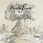 【ポイント10倍】Kalafina/far on the water (通常盤)[SECL-1767]【発売日】2015/9/16【CD】