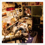 【ポイント10倍】d−iZe/IN A BEDROOM[DZCD-3]【発売日】2016/2/24【CD】