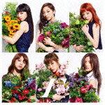 【ポイント10倍】Flower/やさしさで溢れるように (期間生産限定盤(2016年7月末まで)/ワンコイン)[AICL-3118]【発売日】2016/6/1【CD】