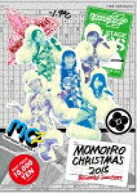 【ポイント10倍】ももいろクローバーZ/ももいろクリスマス2015 〜Beautiful Survivors〜 DVD BOX (本編471分+特典64分)[KIZB-224]【発売日】2016/6/29【DVD】