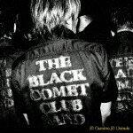 【ポイント10倍】THE BLACK COMET CLUB BAND/El Camino,El Dorado[AVCD-93466]【発売日】2016/9/7【CD】
