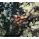 【ポイント10倍】ピンク・フロイド/雲の影 (完全生産限定盤/輸入盤国内仕様)[SIJP-18]【発売日】2016/11/9【レコード】