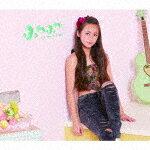 【ポイント10倍】ふわふわ/晴天HOLIDAY/Oh!−Ma−Tsu−Ri! (兼次桜菜ソロジャケットver)[AVCD-16720]【発売日】2016/11/9【CD】