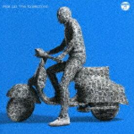 【ポイント10倍】THE COLLECTORS/Roll Up The Collectors (初回限定盤/デビュー30周年記念)[COZP-1266]【発売日】2016/12/7【CD】