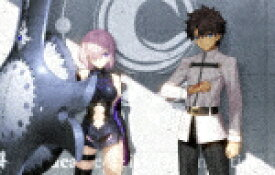 【ポイント10倍】Fate/Grand Order −First Order− (通常版/72分)[ANSX-11991]【発売日】2017/3/29【Blu-rayDisc】